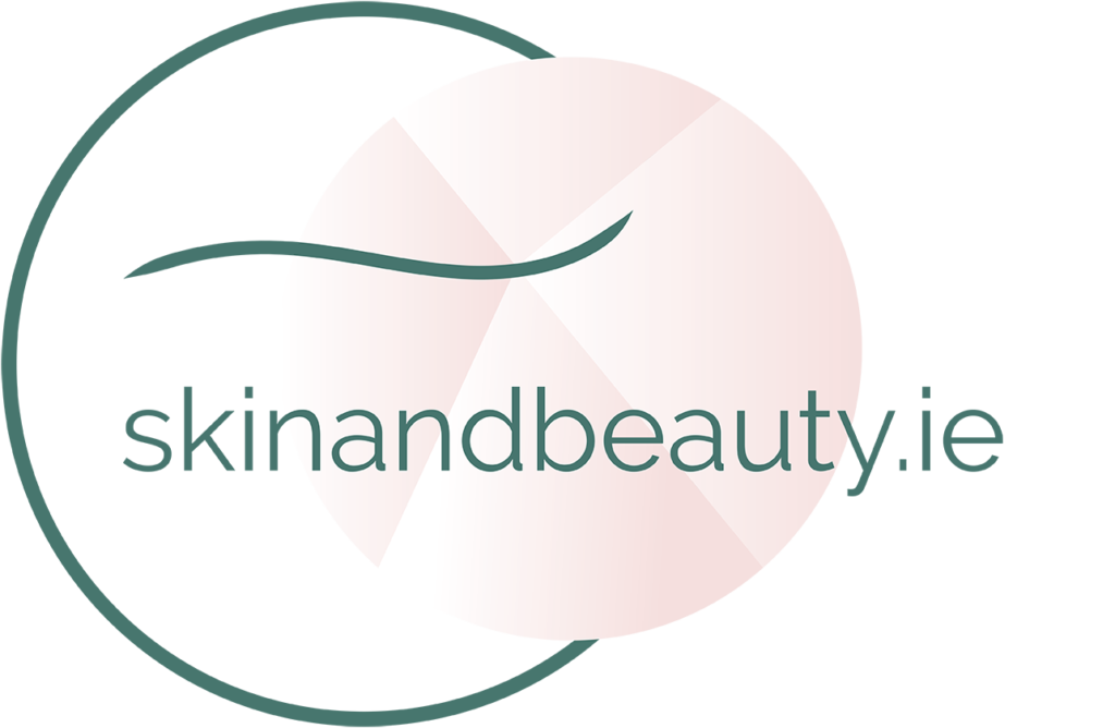 Skin and Beauty - Skin Consultancy